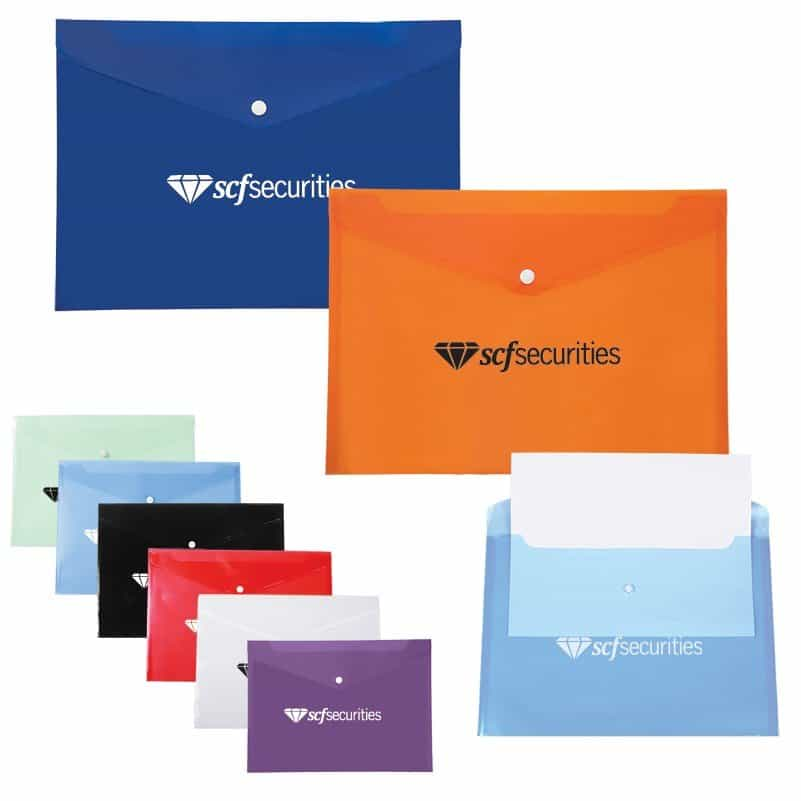Envelopes Allegra Printing